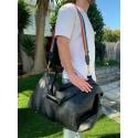 Rainbow Bag Strap
