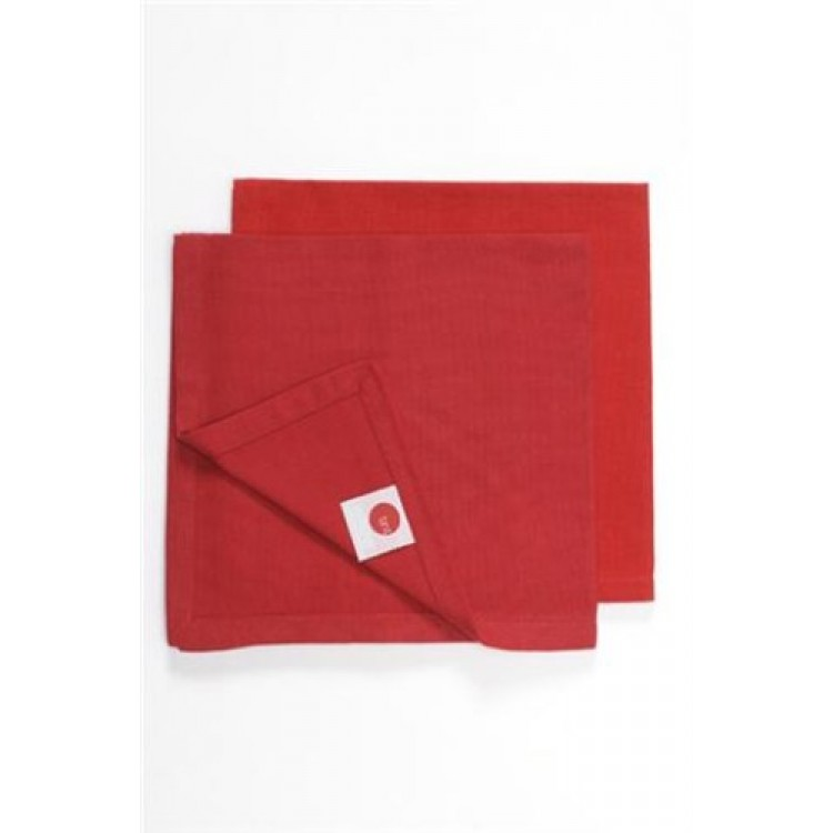 Chili Napkins (set of 2)